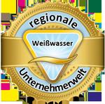Logo Nr1AG