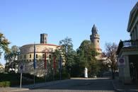 Bild: Website Stadt Görlitz