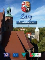 Stadtführer Zary
