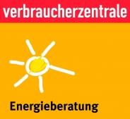 Logo Energieberatung Verbraucherzentrale