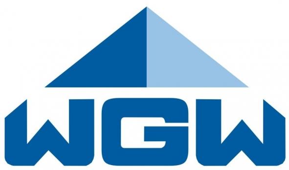 Logo Wohnungsbaugenossenschaft Weißwasser eG