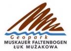 Quelle: Geopark Muskauer Faltenbogen