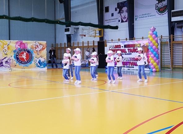 9. Polnisch-Deutsches Tanzfestival 5