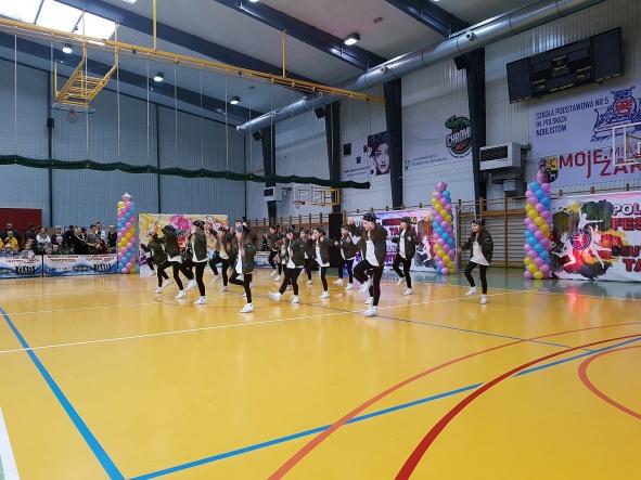 9. Polnisch-Deutsches Tanzfestival 6