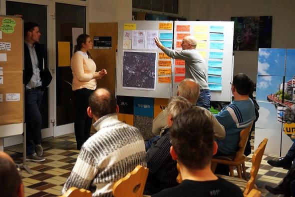 2016.01.12.-Kooperative Planungswerkstatt 2016